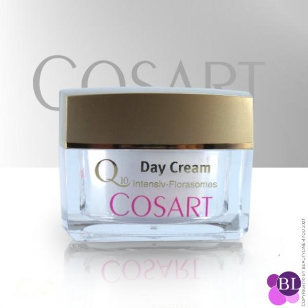 COSART Day Cream