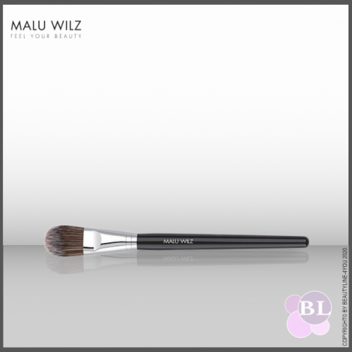 MALU WILZ Make up Brush