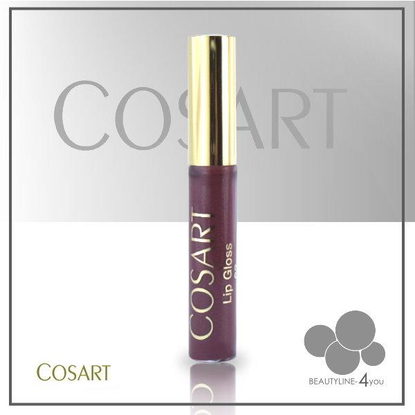 COSART Lip Gloss