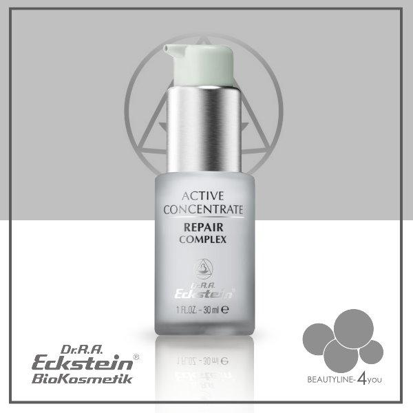 Dr. RA Eckstein REPAIR COMPLEX - ACTIVE CONCENTRATE