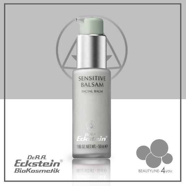 Dr.R.A.Eckstein  SENSITIVE BALSAM