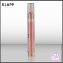 KLAPP CollaGen Fill-Up Therapy BOOSTER EMULSION NEU !