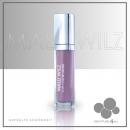 MALU WILZ Soft Color Gloss